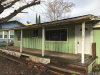 Photo of 3602 Toyon Street, Clearlake, CA 95422 (MLS # LC18061691)
