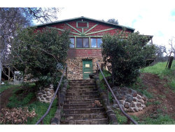 Photo of 12398 Lakeshore Drive, Clearlake Park, CA 95422 (MLS # LC18062915)