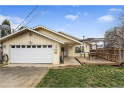 Photo of 15809 45th Avenue, Clearlake, CA 95422 (MLS # LC18066731)