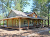 Photo of 8040 High Valley Road, Cobb, CA 95426 (MLS # LC18069341)