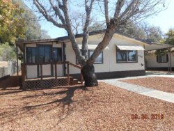 Photo of 14044 Chestnut Lane, Clearlake Oaks, CA 95423 (MLS # LC18070781)