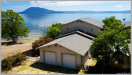 Photo of 4571 E State Hwy 20, Nice, CA 95464 (MLS # LC18100732)