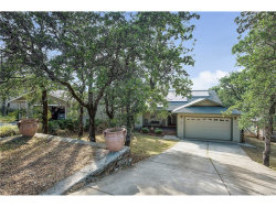 Photo of 19179 Deer Hill Road, Hidden Valley Lake, CA 95467 (MLS # LC18117934)