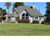 Photo of 18183 Green Point Court, Hidden Valley Lake, CA 95467 (MLS # LC18132193)