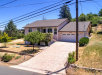 Photo of 10541 Fairway Drive, Kelseyville, CA 95451 (MLS # LC18137879)