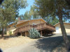 Photo of 9830 Lee Barr Road, Lower Lake, CA 95457 (MLS # LC18141731)