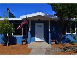 Photo of 3918 Oakland Avenue, Clearlake, CA 95422 (MLS # LC18143089)