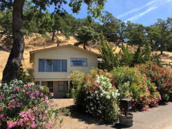 Photo of 12080 E Highway 20, Clearlake Oaks, CA 95423 (MLS # LC18143287)