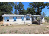 Photo of 12335 Seigler Canyon Road, Loch Lomond, CA 95461 (MLS # LC18143548)
