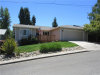 Photo of 813 Central Park Avenue, Lakeport, CA 95453 (MLS # LC18150339)