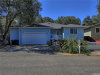 Photo of 15853 35th Avenue, Clearlake, CA 95422 (MLS # LC18151912)