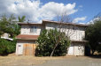 Photo of 3374 8th Street, Clearlake, CA 95422 (MLS # LC18155244)