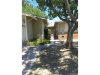 Photo of 926 Todd Court, Lakeport, CA 95453 (MLS # LC18157857)