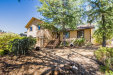 Photo of 17360 Meadow View Drive, Hidden Valley Lake, CA 95467 (MLS # LC18164284)