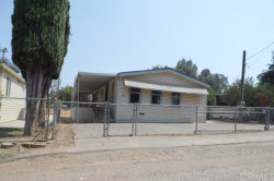 Photo of 3970 Manchester Avenue, Clearlake, CA 95422 (MLS # LC18200232)