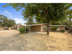 Photo of 14320 Walnut Avenue, Clearlake, CA 95422 (MLS # LC18204867)