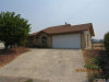 Photo of 13492 Anchor, Clearlake Oaks, CA 95423 (MLS # LC18211126)