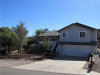 Photo of 9451 Tenaya Way, Kelseyville, CA 95451 (MLS # LC18221101)