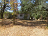 Photo of 23780 West Road, Middletown, CA 95461 (MLS # LC18228326)