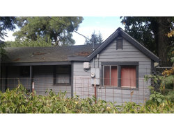 Photo of 1012 W 9th Street W, Chico, CA 95928 (MLS # LC18228571)