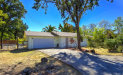 Photo of 20110 Gold Flat Court, Hidden Valley Lake, CA 95467 (MLS # LC18234798)