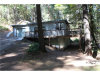 Photo of 9530 Admiral Way, Cobb, CA 95451 (MLS # LC18254363)