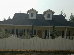 Photo of 15893 Young Street, Middletown, CA 95464 (MLS # LC18277036)