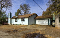 Photo of 5204 Spruce Avenue, Clearlake, CA 95422 (MLS # LC18280650)