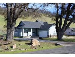 Photo of 18314 Hidden Valley Road, Hidden Valley Lake, CA 95467 (MLS # LC18281660)