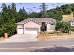 Photo of 18350 Deer Hill Road, Hidden Valley Lake, CA 95467 (MLS # LC18285958)