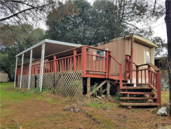 Photo of 2922 9th Street, Clearlake, CA 95422 (MLS # LC18288692)