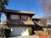 Photo of 567 Spinnaker Court, Clearlake Oaks, CA 95423 (MLS # LC19016999)