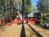 Photo of 39 Middle Loop, Upper Lake, CA 95469 (MLS # LC19022488)