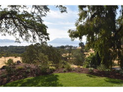 Photo of 5085 Hill Road East, Lakeport, CA 95453 (MLS # LC19032872)
