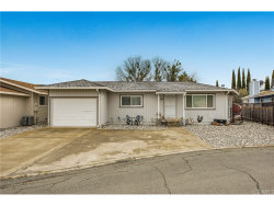 Photo of 742 Spinnaker Court, Clearlake Oaks, CA 95423 (MLS # LC19033820)
