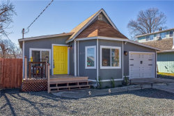 Photo of 955 Armstrong Street, Lakeport, CA 95453 (MLS # LC19039710)