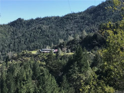 Photo of 14507 Western Mine Road, Middletown, CA 95461 (MLS # LC19055802)