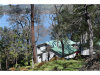 Photo of 13684 Anderson Road, Lower Lake, CA 95457 (MLS # LC19068446)