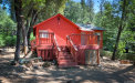 Photo of 10622 Fishery Springs Road, Loch Lomond, CA 95461 (MLS # LC19073093)