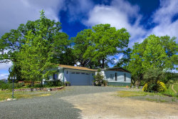 Photo of 3947 Hill Road, Lakeport, CA 95453 (MLS # LC19091608)