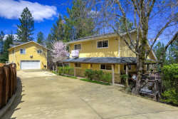 Photo of 9527 Venturi Drive, Cobb, CA 95426 (MLS # LC19094250)