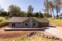 Photo of 20230 Heartwood Court, Hidden Valley Lake, CA 95467 (MLS # LC19099923)
