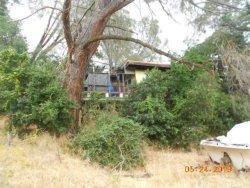 Photo of 14748 Uhl Avenue, Clearlake, CA 95422 (MLS # LC19102977)