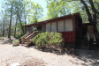 Photo of 12821 State Highway 175, Loch Lomond, CA 95461 (MLS # LC19108139)