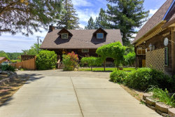 Photo of 497 Forest Drive, Lakeport, CA 95453 (MLS # LC19112017)