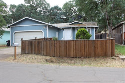 Photo of 15943 35th Avenue, Clearlake, CA 95422 (MLS # LC19114316)