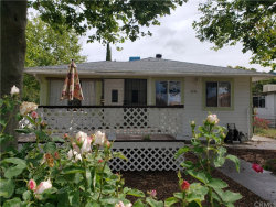 Photo of 6256 E State Hwy 20, Lucerne, CA 95458 (MLS # LC19117896)