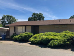 Photo of 14225 Uhl Avenue, Clearlake, CA 95422 (MLS # LC19132974)