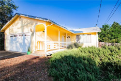 Photo of 18971 Ravenhill Road, Hidden Valley Lake, CA 95467 (MLS # LC19133153)
