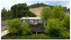 Photo of 3810 Lakeshore Boulevard, Lakeport, CA 95453 (MLS # LC19133177)